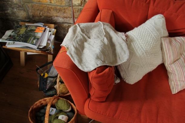 Knitting WIP Linen T-shirt (1024x683)