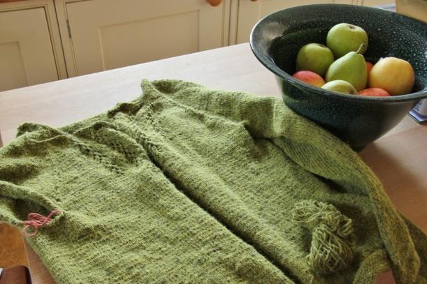 Knitting WIP Peasy (1024x683)