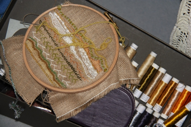 stitch experiments (1024x683)